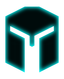 authzforce-logo-2D-blue-black.png