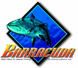 logobarracuda.jpg